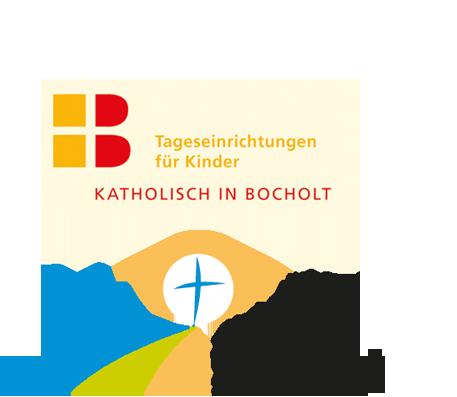 Kita St. Josef in Bocholt